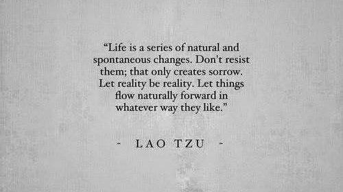 Lao Tzu Quotes Life Stunning 111 Amazing Lao Tzu Quotes