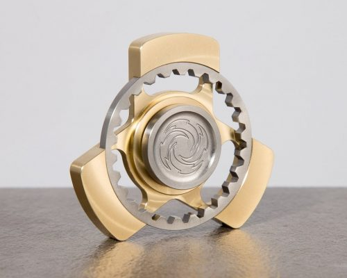 34 affordable EDC Fid Toys and spinners under $20